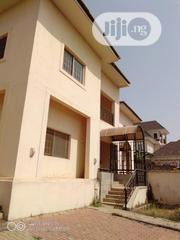 4 Bedroom Duplex With 2 Rooms BQ At Asokoro   Houses & Apartments For Rent for sale in Abuja (FCT) State, Asokoro