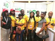 Jiji.Ng Offline Sales Agent | Sales & Telemarketing Jobs for sale in Lagos State, Lagos Mainland