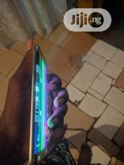 Samsung Galaxy S7 edge 32 GB Gold | Mobile Phones for sale in Lagos State, Agboyi/Ketu