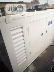 150 KVA Generator Very Clean And Portable Sound | Electrical Equipment for sale in Lagos State, Ikeja