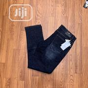 Stylish Jeans Wear | Clothing for sale in Lagos State, Surulere
