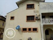 3 Bedroom Flat For Rent | Houses & Apartments For Rent for sale in Lagos State, Lekki Phase 1