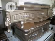 Royal Tv And Cente | Furniture for sale in Lagos State, Lekki Phase 1