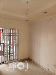 Shop Space Directly On Olowu St Ikeja | Commercial Property For Rent for sale in Lagos State, Ikeja