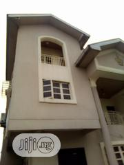Very Neat Mini Flat | Houses & Apartments For Rent for sale in Lagos State, Lekki Phase 1
