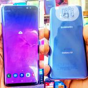 New Samsung Galaxy S8 64 GB Black | Mobile Phones for sale in Osun State, Osogbo
