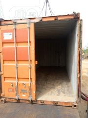 Containers For Sales | Manufacturing Equipment for sale in Anambra State, Onitsha