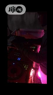 DJ Equipments And Sound Rent | DJ & Entertainment Services for sale in Lagos State, Lekki Phase 1