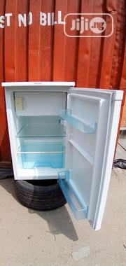 Exouisit Foreign Used Table Top Fridge | Kitchen Appliances for sale in Lagos State, Ikeja