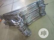 Steel Metal Clothes Hangers   Home Accessories for sale in Lagos State, Lagos Island