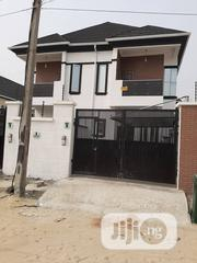 Newly Built 4 Bedroom Semidetached Duplex For Sale At Ikota Lagos | Houses & Apartments For Sale for sale in Lagos State, Lekki Phase 1