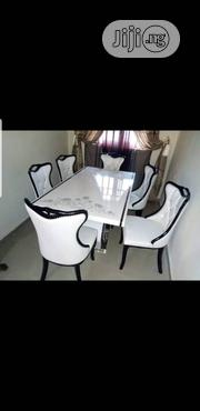 Executive Dinning Table for 6dinners | Furniture for sale in Lagos State, Gbagada