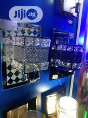Wall Brackets | Home Accessories for sale in Lagos State, Ojo