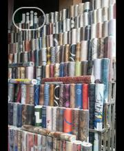 Classic Wallpaper In Variety   Home Accessories for sale in Lagos State, Lagos Island
