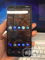 Nokia 3.1 Plus 16 GB Gray | Mobile Phones for sale in Abuja (FCT) State, Central Business District