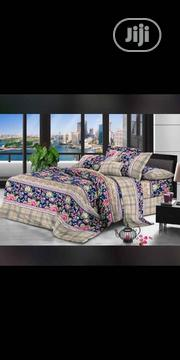 Big Bedsheet And Pillowcases | Home Accessories for sale in Delta State, Warri