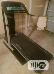 3hp Commercial Treadmill With Mp3 | Sports Equipment for sale in Abuja (FCT) State, Gwarinpa