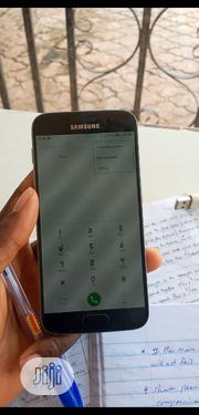 Samsung Galaxy S7 32 GB | Mobile Phones for sale in Ondo State, Akure