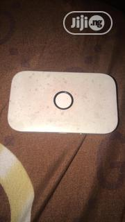 Spectranet Mifi | Networking Products for sale in Lagos State, Ikorodu