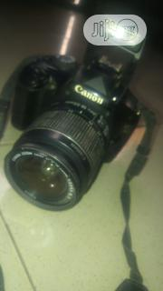 Canon EOS1100 | Photo & Video Cameras for sale in Lagos State, Surulere