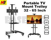 Plasma TV Stand | Furniture for sale in Lagos State, Ajah