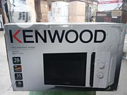Kenwood 20litres Microwave | Kitchen Appliances for sale in Abuja (FCT) State, Wuse