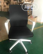 Quality Armchairs | Furniture for sale in Lagos State, Ojo
