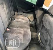 Nissan Altima 2007 Gold | Cars for sale in Lagos State, Ikeja