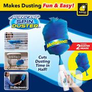 Spin Duster - Rechargeable | Home Accessories for sale in Lagos State, Lagos Island