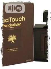 Franck Olivier Unisex Spray 100 Ml | Fragrance for sale in Anambra State, Onitsha