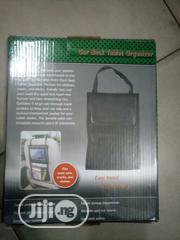 Car Tidyback Tablet Organizer Pocket O F Ur Divice | Vehicle Parts & Accessories for sale in Lagos State, Lagos Island