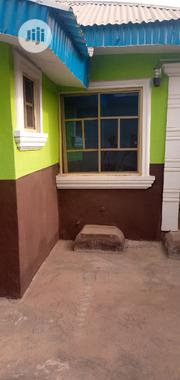 3bedroom Apartment | Houses & Apartments For Rent for sale in Kwara State, Ilorin West