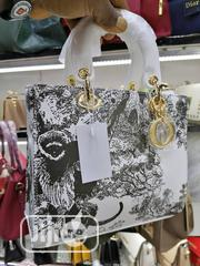 Classic and Colorful Lady's Hand Bags | Bags for sale in Lagos State, Lagos Island