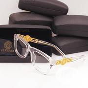 Versace Eye Glass | Clothing Accessories for sale in Lagos State, Lagos Island