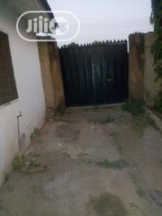 2bedroom Apartment | Houses & Apartments For Rent for sale in Kwara State, Ilorin West
