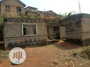 2 Nos Of Executive Mini Flat At 80% Completion At Odo Eran Isheri | Houses & Apartments For Sale for sale in Lagos State, Alimosho