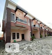 4 Bedroom Terrace Duplex | Houses & Apartments For Rent for sale in Lagos State, Lekki Phase 1