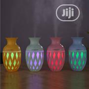 Vase Shape Humidifier | Home Accessories for sale in Lagos State, Lagos Island