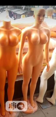 No Hair Female Mannequin | Clothing Accessories for sale in Lagos State, Lagos Island