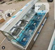 Food Display Warmer | Restaurant & Catering Equipment for sale in Abuja (FCT) State, Nyanya