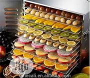 Food Dehydrator Machine | Restaurant & Catering Equipment for sale in Abuja (FCT) State, Nyanya
