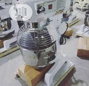 20 Litres Cake Mixers | Restaurant & Catering Equipment for sale in Abuja (FCT) State, Nyanya