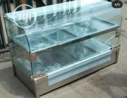 Food Display Warmer   Restaurant & Catering Equipment for sale in Lagos State, Ojo
