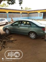 Toyota Corolla LE 2006 Green | Cars for sale in Niger State, Chanchaga