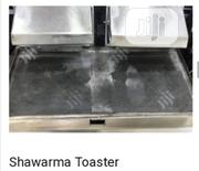 Shawarma Toaster | Restaurant & Catering Equipment for sale in Abuja (FCT) State, Nyanya