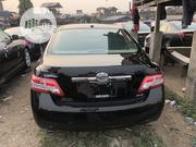 Toyota Camry 2010 Black | Cars for sale in Lagos State, Apapa