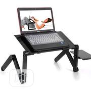 Laptop Table | Home Accessories for sale in Lagos State, Lagos Island