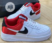 Nike Air Force 1 '07 LV8 | Shoes for sale in Lagos State, Ikeja