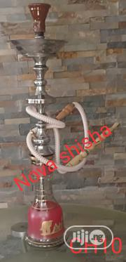 Nova Shisha | Tabacco Accessories for sale in Abuja (FCT) State, Jabi