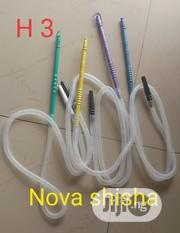 Shisha Nova | Tabacco Accessories for sale in Lagos State, Ikeja